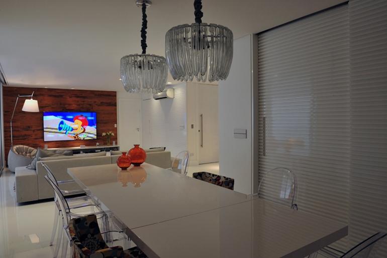 Apartamento Perdizes - Karina Korn