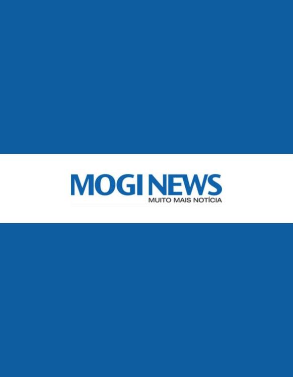 Revista imóveis - Jornal Mogi News